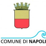 Comune_di_Napoli