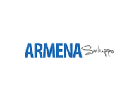 armena