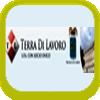 terra_di_lavoro