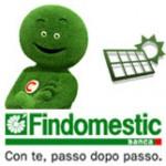 Findomestic-Pannelli-Logo