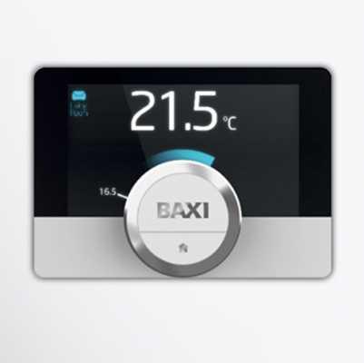 Eurotherm caldaie condizionatori climatizzatori e for Controllo caldaia obbligatorio 2016